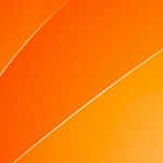 Vedlejší účinky léků proti plešatosti – Propecia, Finasterid, …