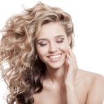 Zinek a padání vlasů. Jak poznat, že potřebujete zinek?
